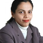 Dr. Aparna Rege, Anesthesiologist