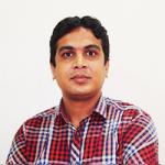 Dr-Bhushan-Sanghvi