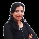 Dr-Farhat-Shaikh